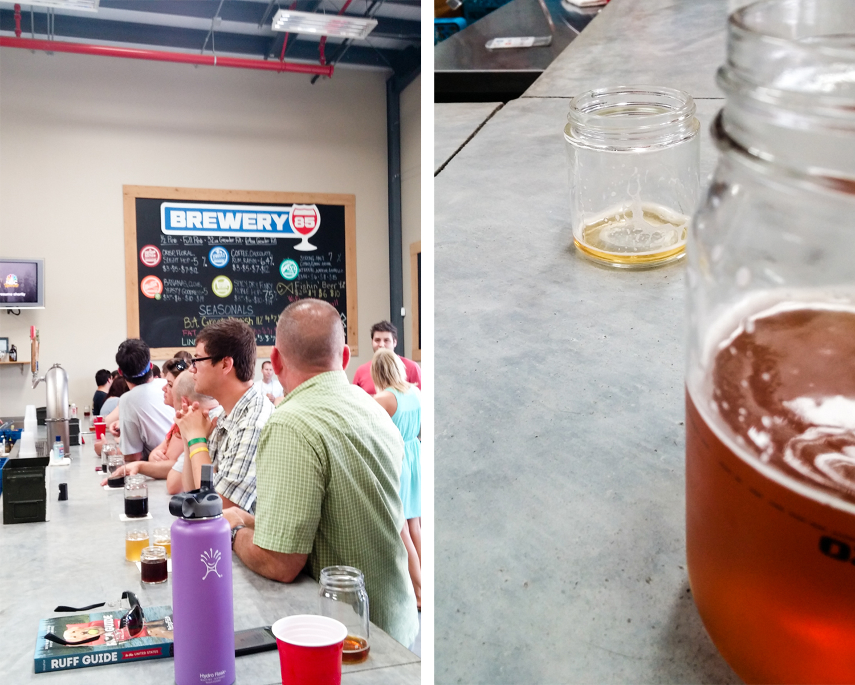 Brewery85_3