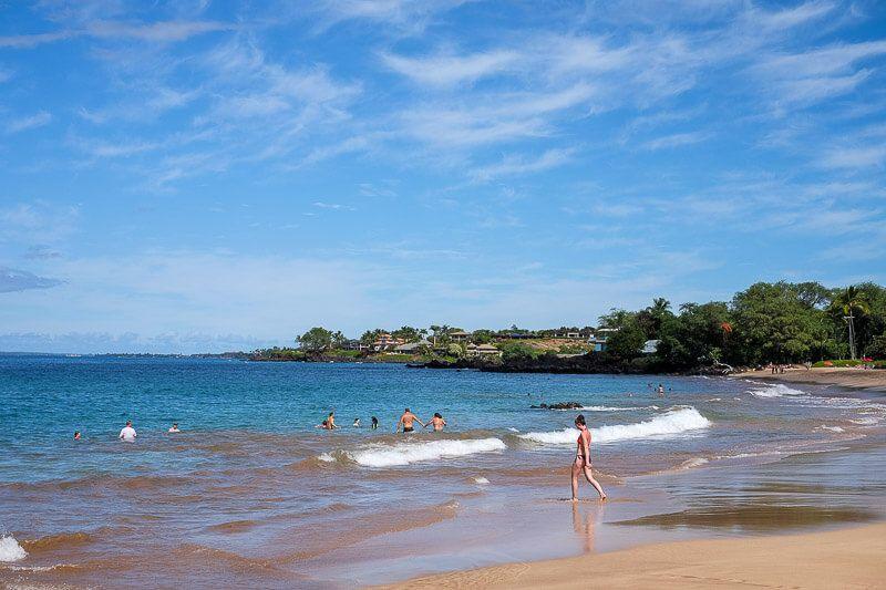 Snorkeling_in_Maui-11