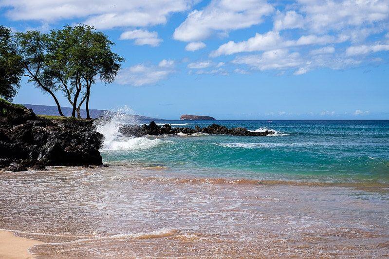 Snorkeling_in_Maui-12