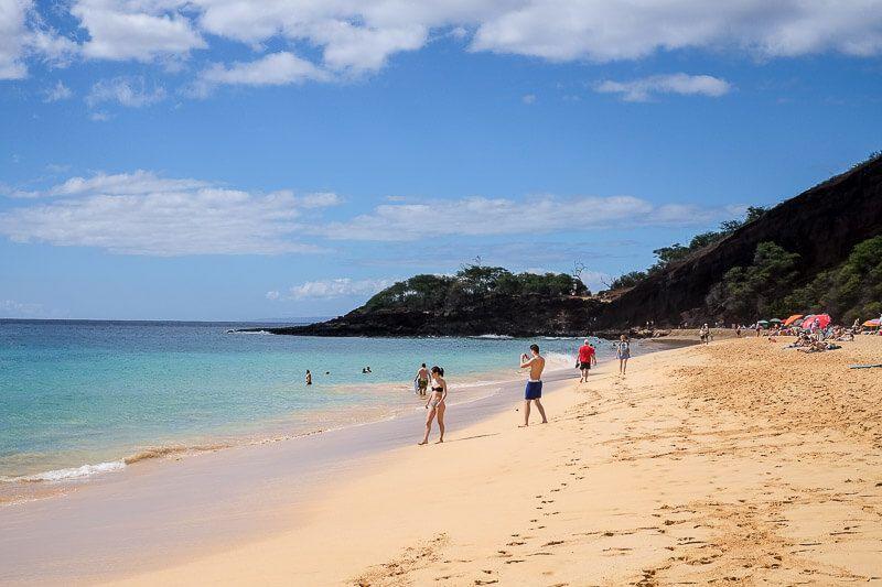Snorkeling_in_Maui-13