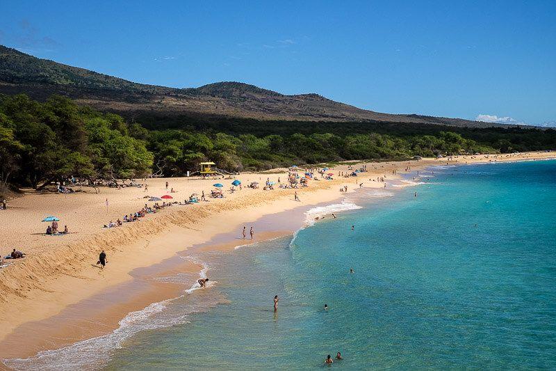 Snorkeling_in_Maui-14