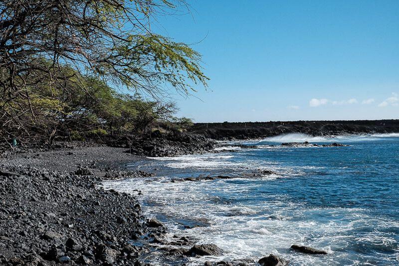 Snorkeling_in_Maui-16