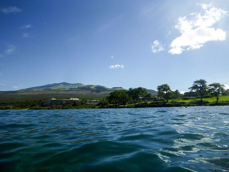 Snorkeling_in_Maui-6