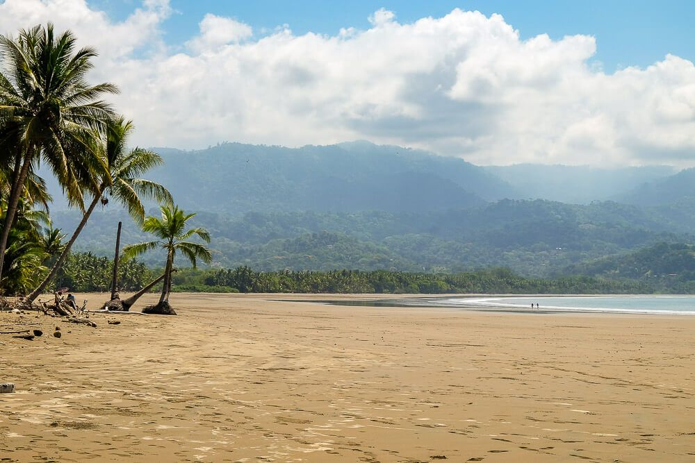 things to do in uvita