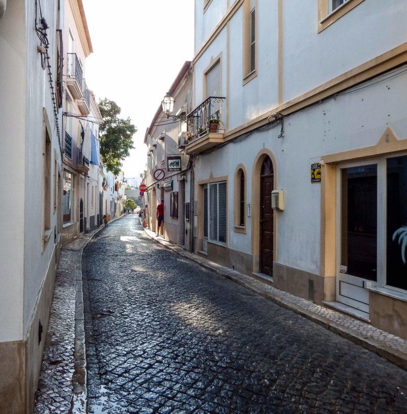 Lagos, Portugal: Should You Go?