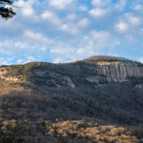 Hiking the Table Rock Trail [Trail Guide]