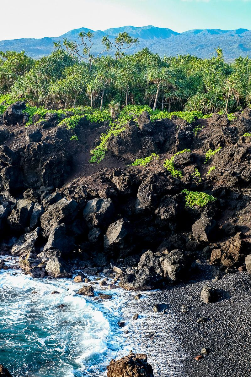20 Photos That Will Tempt You to Visit Maui
