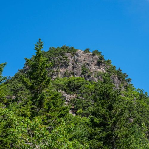 The Beehive Trail in Acadia National Park: The Photos & Tips You Need to Know