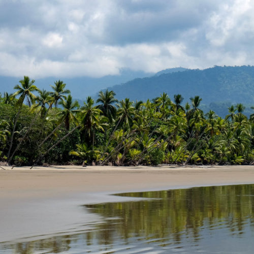 10 Days in Costa Rica: How Much Does It Cost?