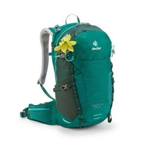 Daypack from REI