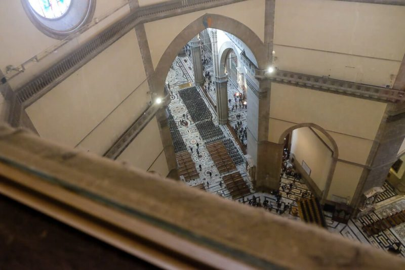 Best Views in Florence