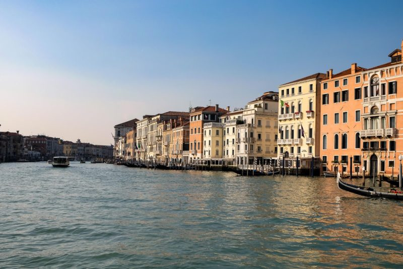 2 days in venice: things to do in venice italy