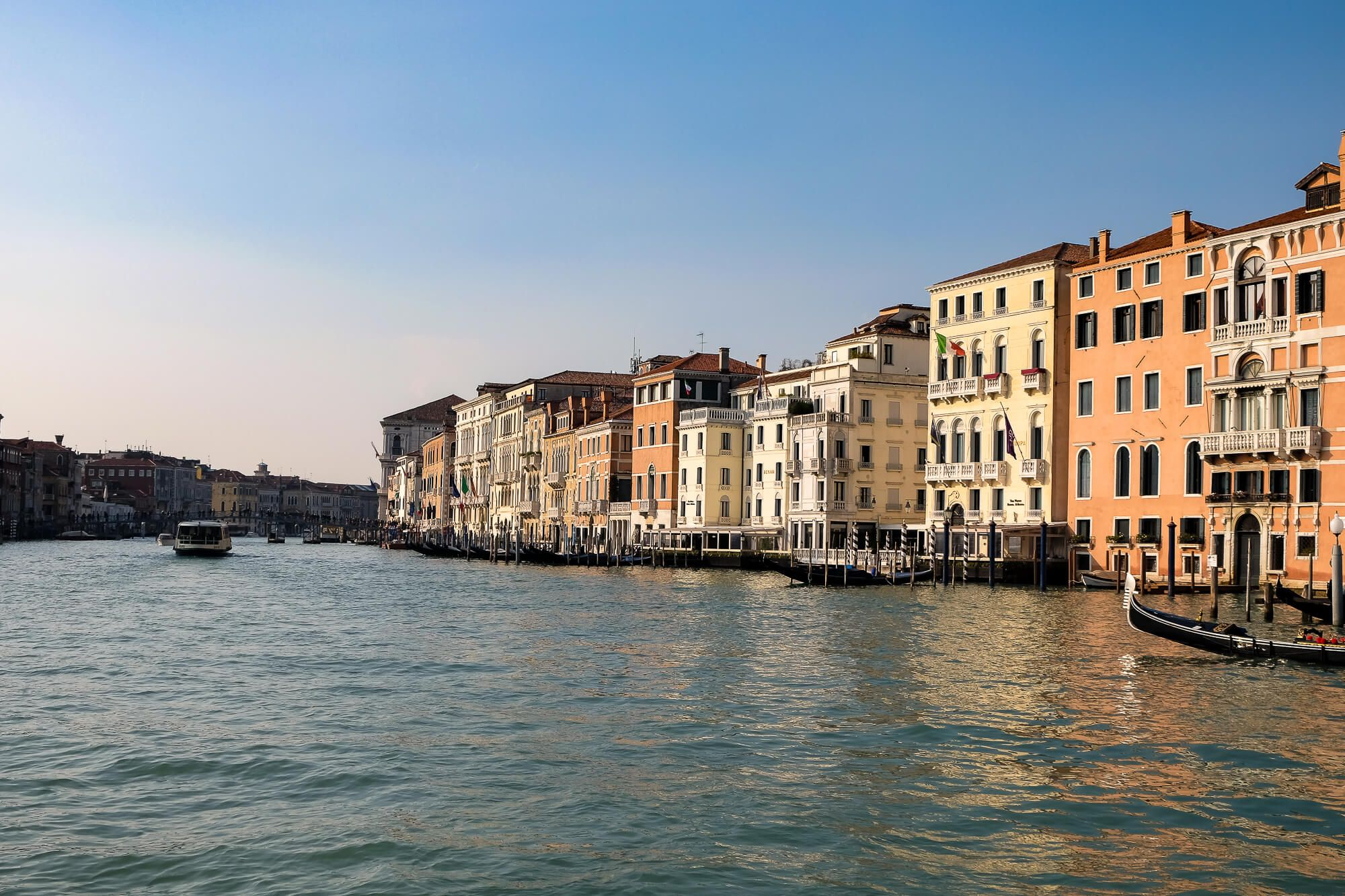 Just two days 7 spectacular things to do in venice for What to see in venice in 2 days
