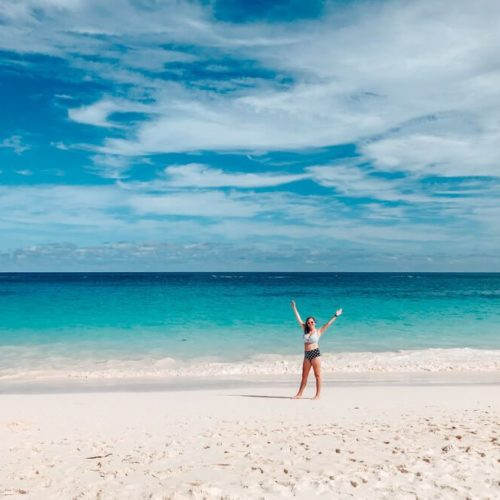 5 Awesome Things to Do in Bermuda
