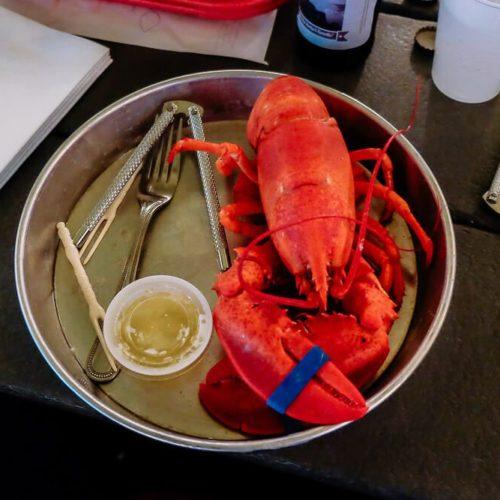 The Best Restaurants in Bar Harbor, Maine