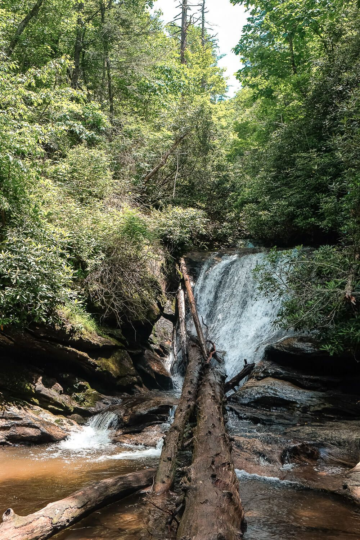 glenn falls
