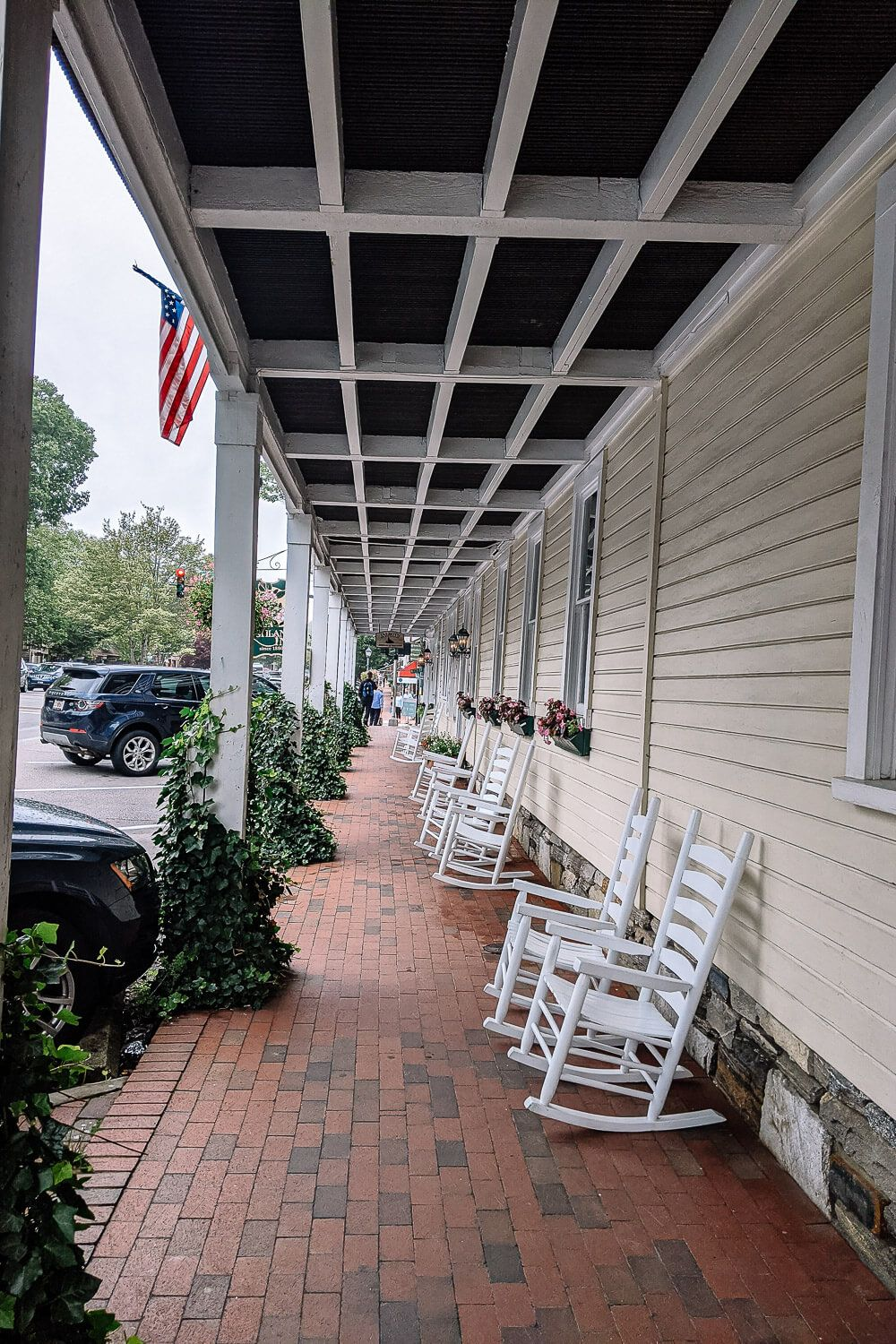 things to do in highlands nc
